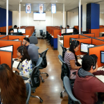 Why Choose Forward BPO to JumpStart Your Outsourcing Services Career | Fwd BPO